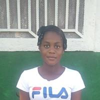 Sponsor Jonide (Haiti)