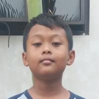 Apadrina Yeri (Indonesia)