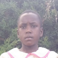 Apadrina Desire (Uganda)