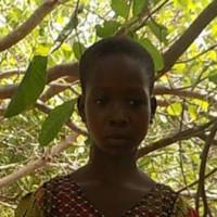 Apadrina Selifa (Togo)
