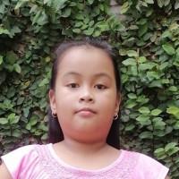 Adozione a distanza: Shem Shem (Filippine)