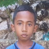 Sponsor Ical (Indonesia)