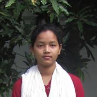 Sponsor Ruma (Bangladesh)