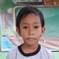 Sponsor Papoy (Filippine)