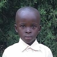 Sponsor Isakari (Ruanda)