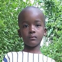 Sponsor Vumilia (Ruanda)