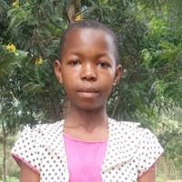 Sponsor Butoyi (Ruanda)