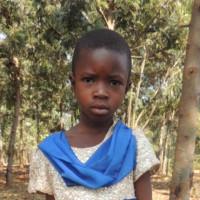 Sponsor Elizabeth (Ruanda)