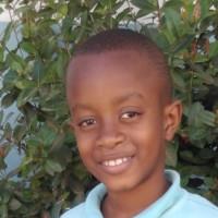Sponsor Holden (Haiti)