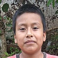 Apadrina Abel (Mexico)