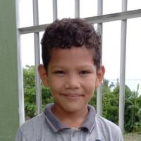 Adozione a distanza: Joseph (Colombia)