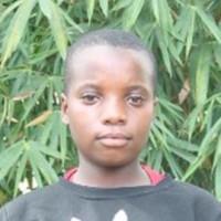 Adozione a distanza: Clemensia (Tanzania)