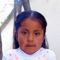 Sponsor Janeth (Messico)