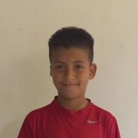 Adozione a distanza: Anderson (Nicaragua)