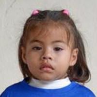 Adozione a distanza: Aldonsa (Nicaragua)