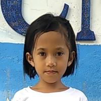 Apadrina Angel (Filipinas)