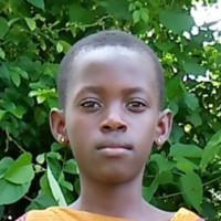 Adozione a distanza: Sika (Ghana)