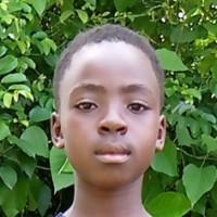 Adozione a distanza: Amoakoa (Ghana)
