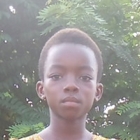 Sponsor Afowa (Ghana)
