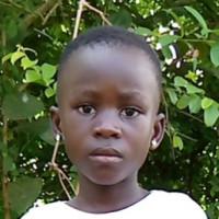 Sponsor Yaa (Ghana)