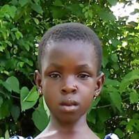 Adozione a distanza: Ntiwa (Ghana)