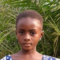 Apadrina Ahenmaa (Ghana)