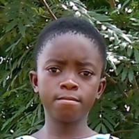 Sponsor Brago (Ghana)