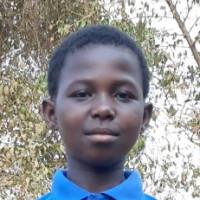 Apadrina Ida (Ghana)