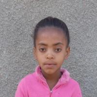 Adozione a distanza: Meaza (Etiopia)