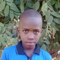 Apadrina Emmanuel (Tanzania)