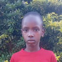 Adozione a distanza: Jema (Uganda)