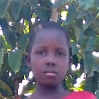 Adozione a distanza: Merisiana (Uganda)