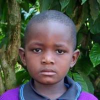 Apadrina Anania (Tanzania)