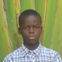 Adozione a distanza: George (Tanzania)