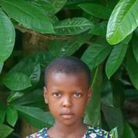Adozione a distanza: Naima (Tanzania)