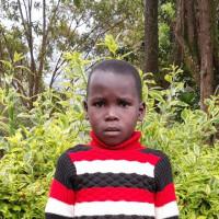 Sponsor Faida (Ruanda)