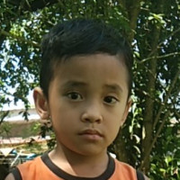 Sponsor Baby (Filippine)
