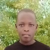 Adozione a distanza: Mukoda (Uganda)
