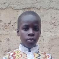 Apadrina Elysee (Togo)
