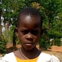Adozione a distanza: Tracy (Uganda)