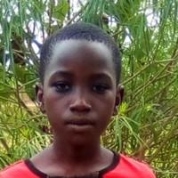 Apadrina Peace (Uganda)