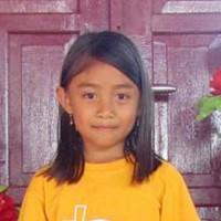 Apadrina Ela (Indonesia)