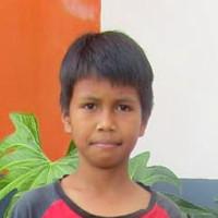 Sponsor Riel (Indonesia)