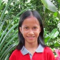 Sponsor Anggi (Indonesia)