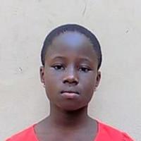 Adozione a distanza: Damiene (Togo)