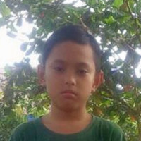 Apadrina Dio (Indonesia)