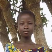 Adozione a distanza: Essiagno (Togo)