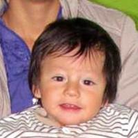 Adozione a distanza: Alexi (Perù)