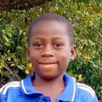 Apadrina Beatha (Tanzania)