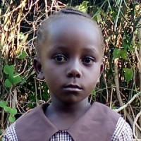 Sponsor Jemima (Kenya)
